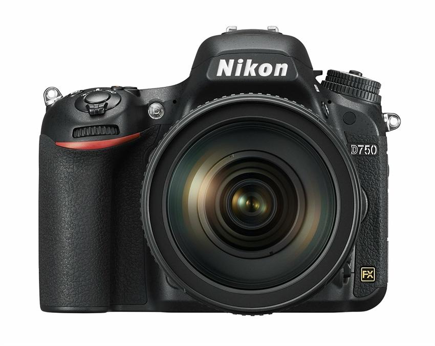Nikon-D750-1