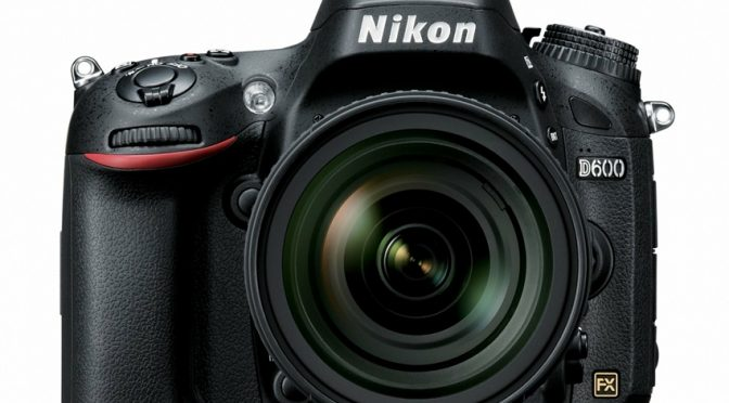 Is Nikon D600 Worth Buying? – The Entire Truth Revealed